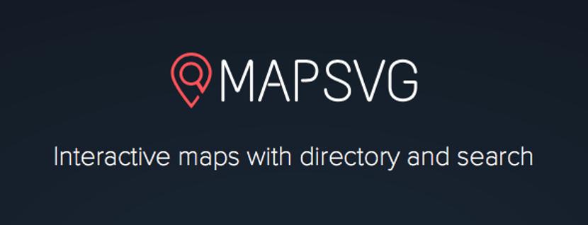 MapSVG Interactive Vector WordPress Plugin