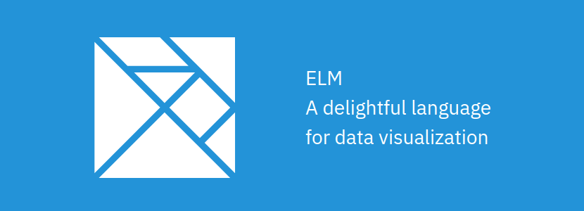 Elm programming language