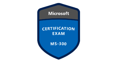 Why Use Exam Dumps to Ace Microsoft MS-300 Exam?