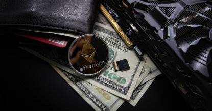 How to Make a Crypto Wallet