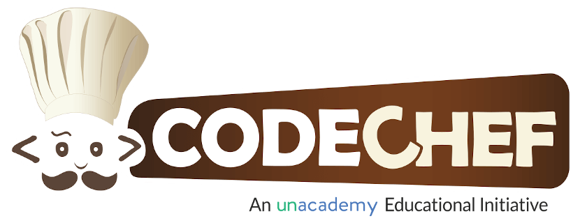 CodeChef: Competitive Programming | Participate & Learn