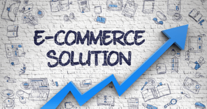 A Complete Guide to Ecommerce Website Development