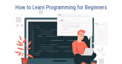 How to Learn Programming For Beginners - How to Start Coding