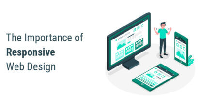 What is Responsive Web Design and Why Do You Need It