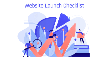 Best Guide to Check Before Launching Your Website