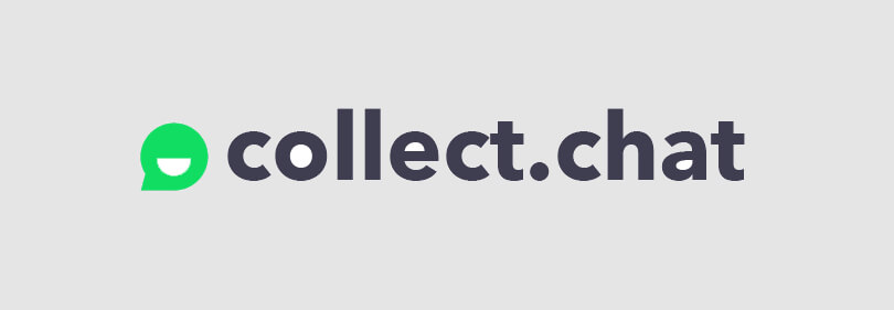 Collect.chat Chatbot Plugin for WordPress