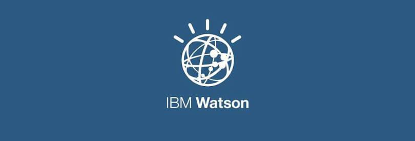 IBM Watson Assistant Chatbot