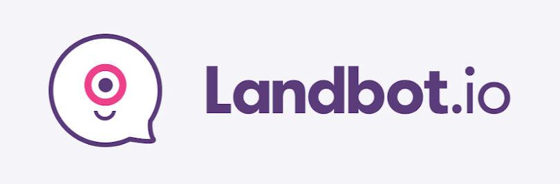 Landbot.io Chatbot Plugin