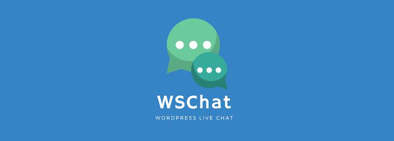 WSChat WordPress Chatbot Plugins