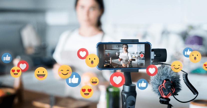 How to Create a Live Streaming Website? Best Ultimate Guide