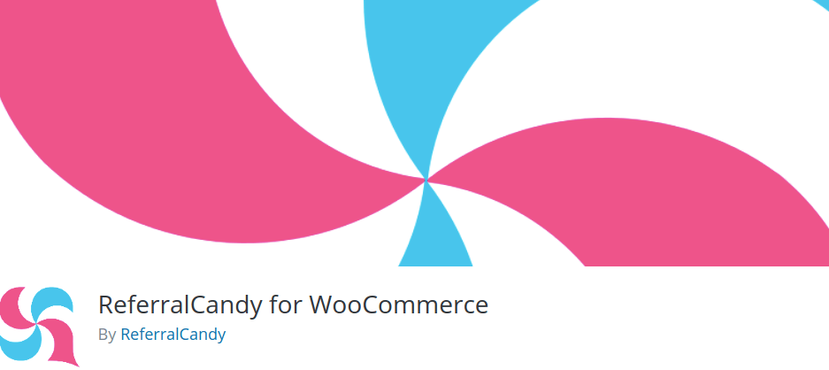 9. ReferralCandy for WooCommerce