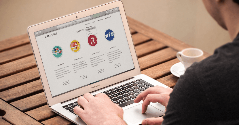 How to Check Website SEO Rank Fast and Easily (Best Tools)