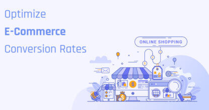 10 Best ECommerce Marketing Techniques to Optimize Conversion Rates Easily