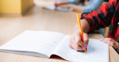 How to Get Free Help with Homework: Life Hacks for Students