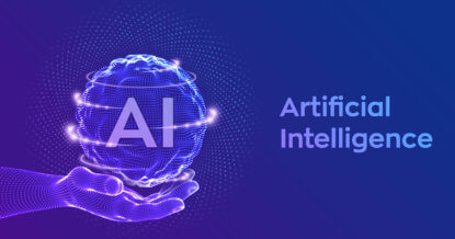 How to Learn Artificial Intelligence - 5 Friendly Steps (Complete Guide)