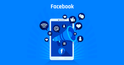 10 Powerful Facebook Marketing Tips to Improve Your Brand Awareness